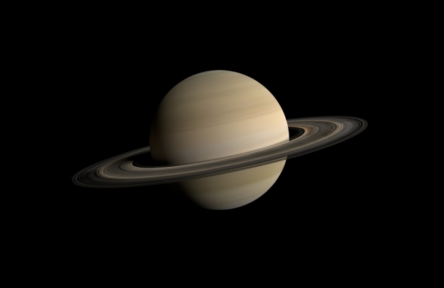 [Musisz zobaczyć! Super rzadkie zjawisko]Jupiter and Saturn are closest on December 21, for the first time in approximately 800 years!  If you miss it, the next one will be 60 years later ...