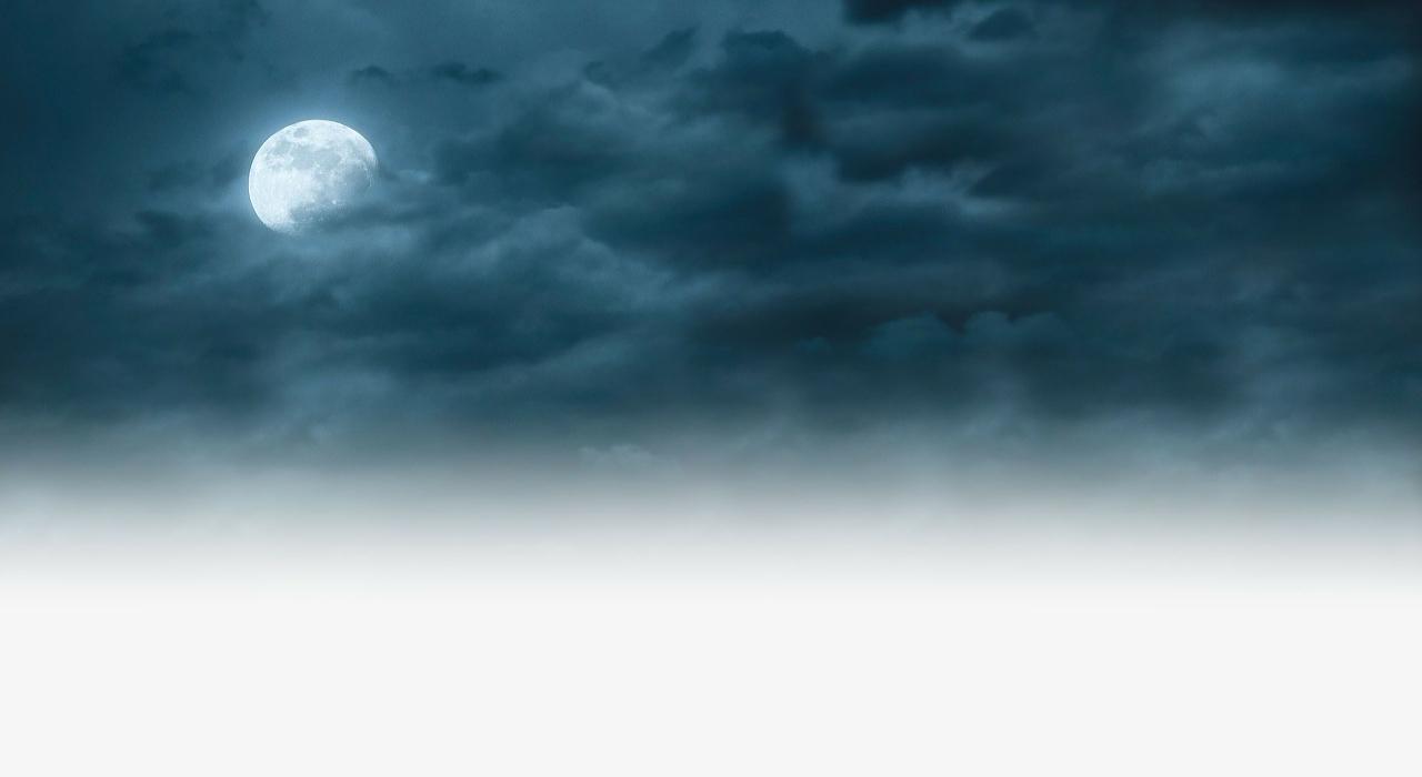 「月に叢雲花に風」、雅な雰囲気があるけれどその意味はあまりよろしくない