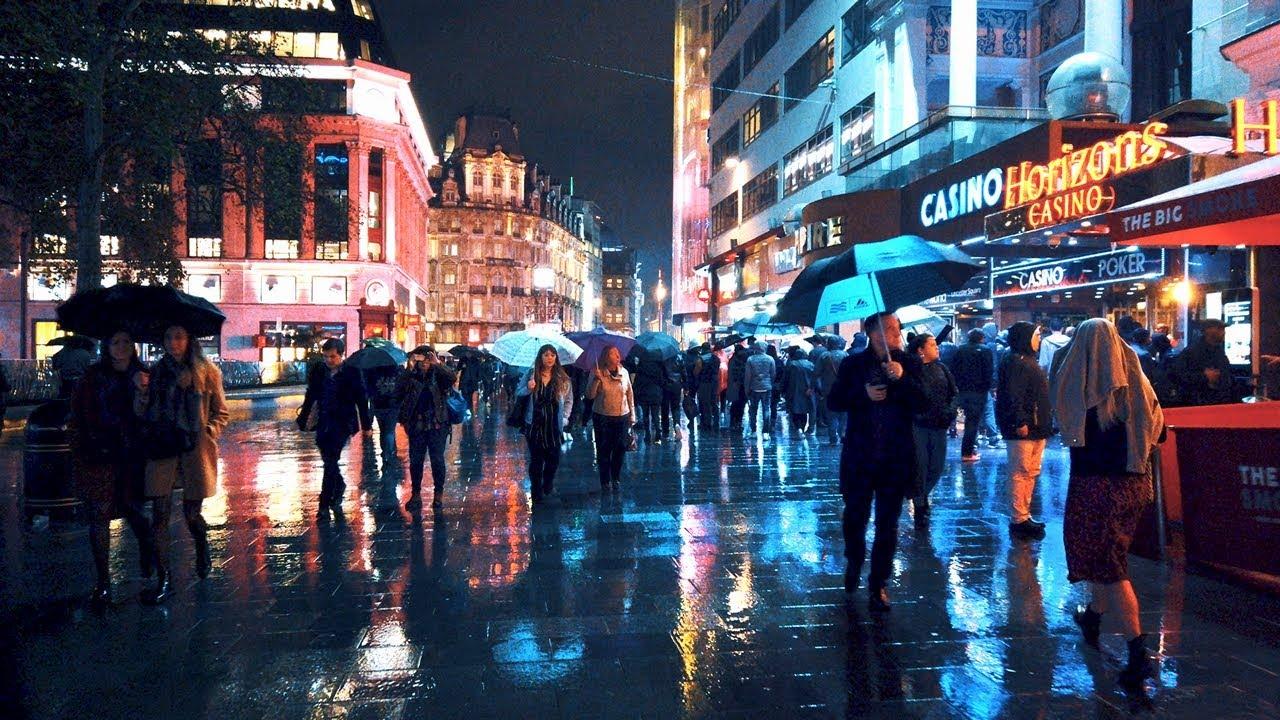 【海外旅行好き必見】体感型世界の街歩き!あなたの好みの都市はどこ?