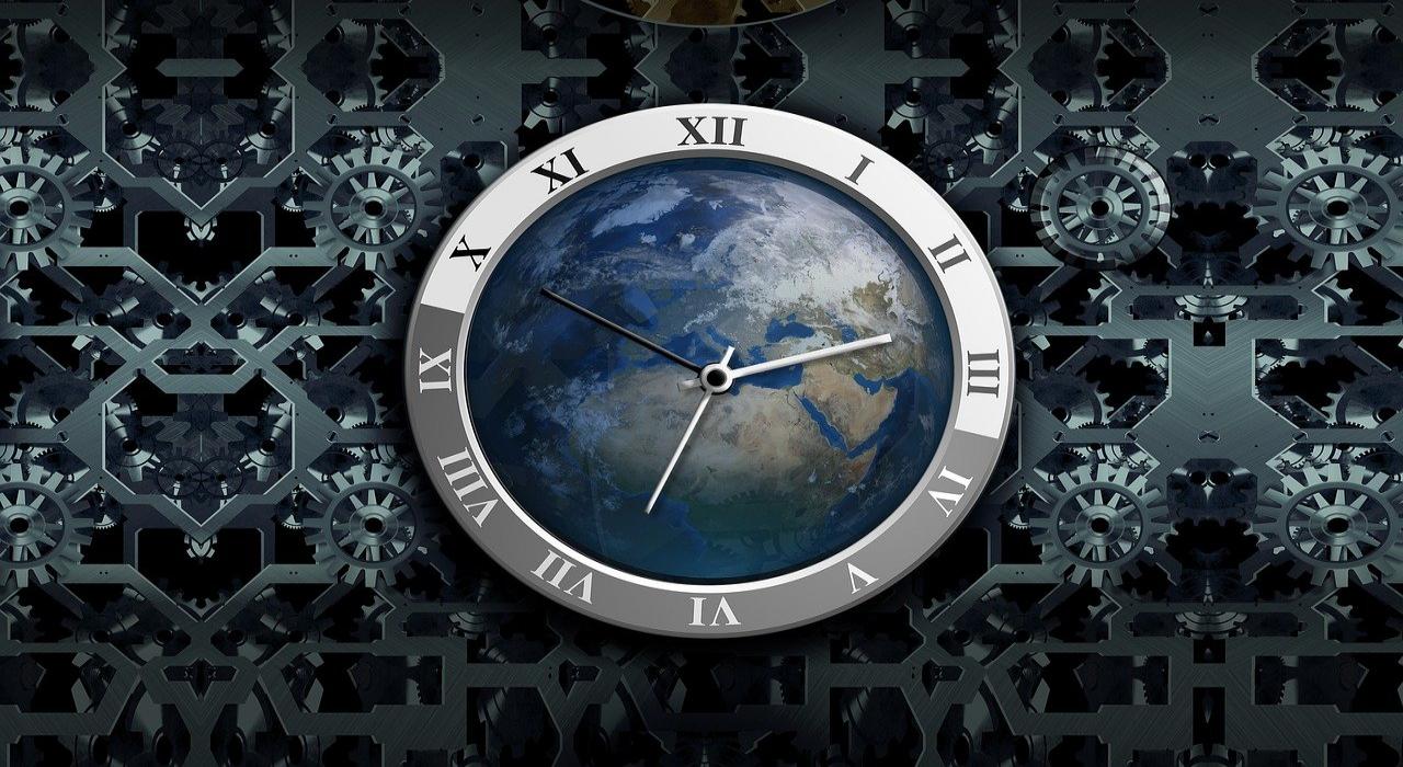 【じき】「時期」と「時季」と「時機」の違いは何?英語で見ると分かりやすい!