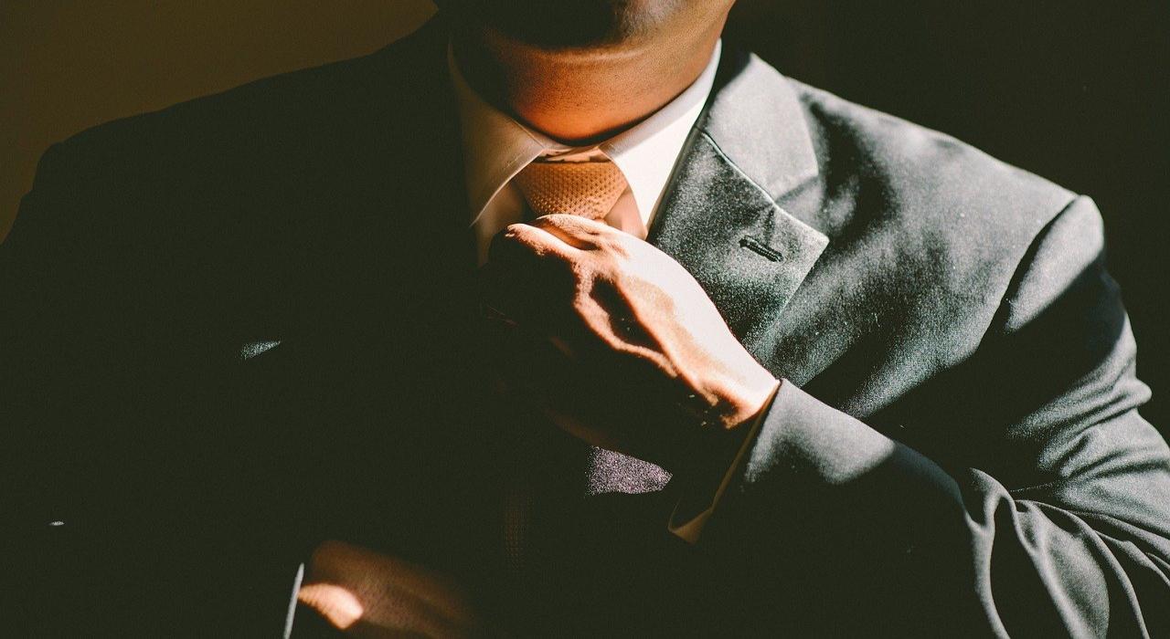 「オーセンテック」とはどういう意味?ファッション業界などでの用い方も解説!