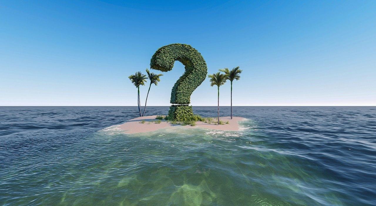 「回答」と「解答」の違いは?質問に答えることをあらわすのはどっち?!