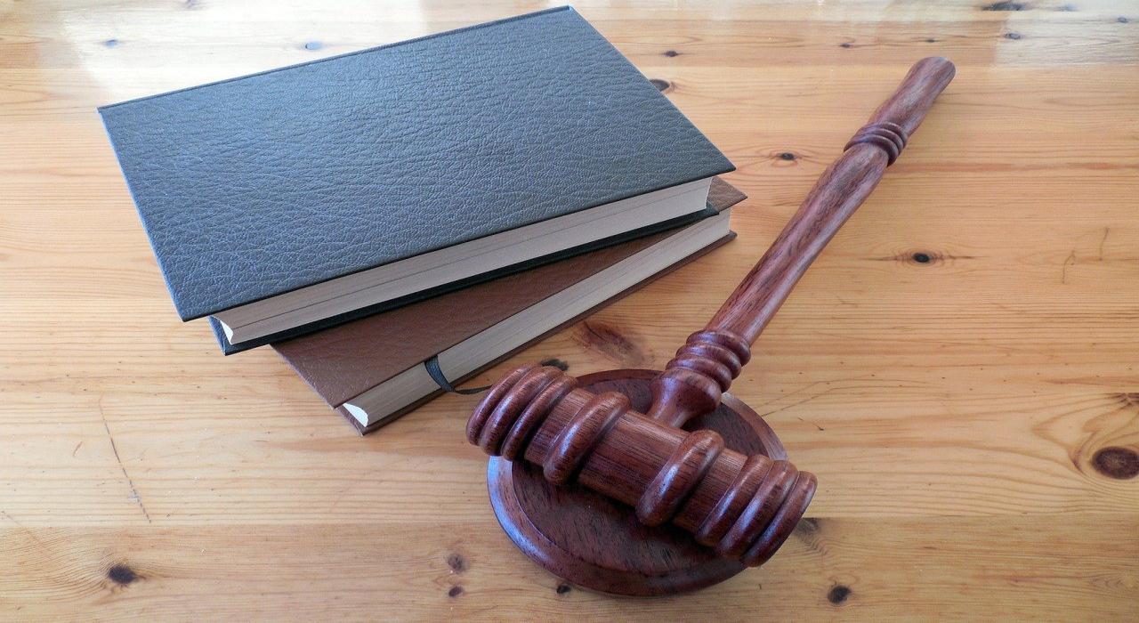 「憲法」と「法律」の違いはなに?それぞれの特徴を解説