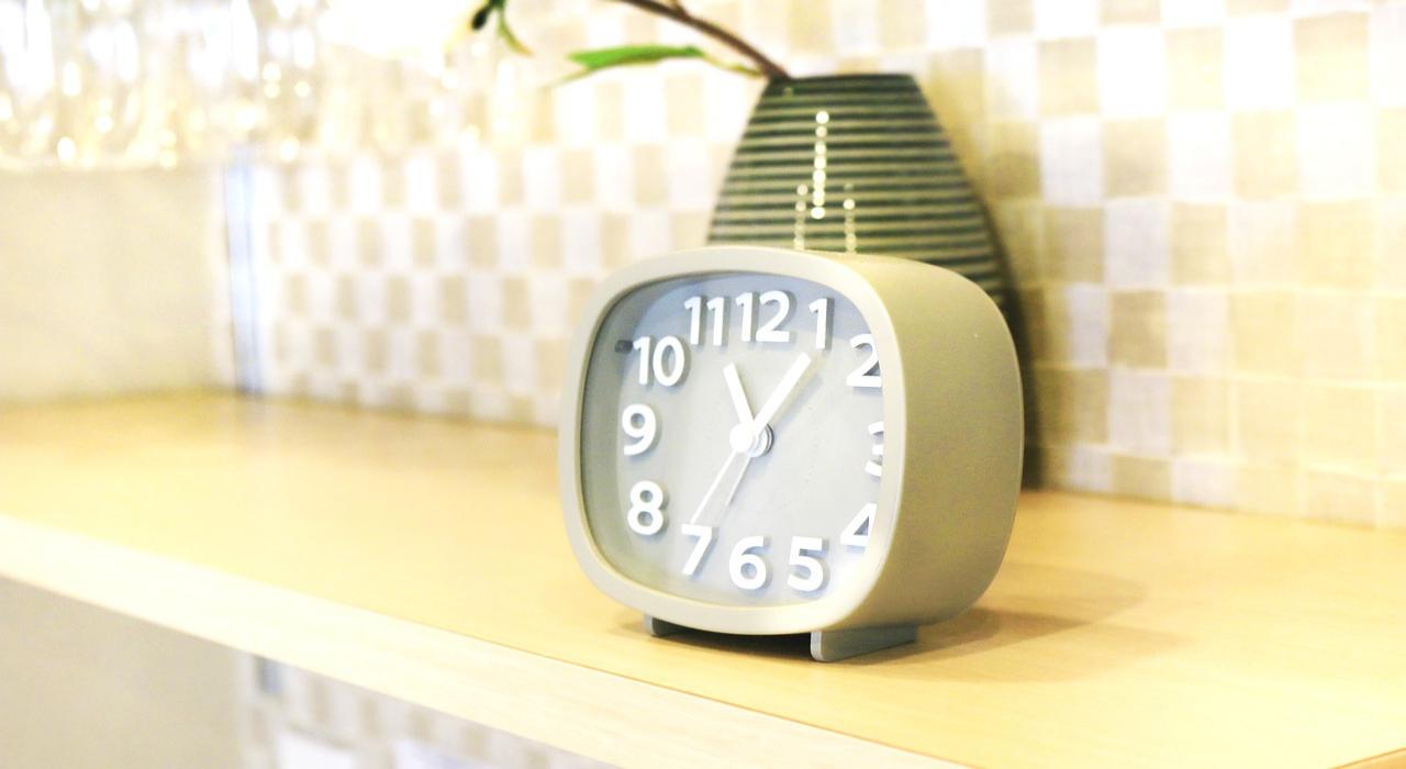時間管理術「ポモドーロ・テクニック」、この名前の「ポモドーロ」とはどういう意味?