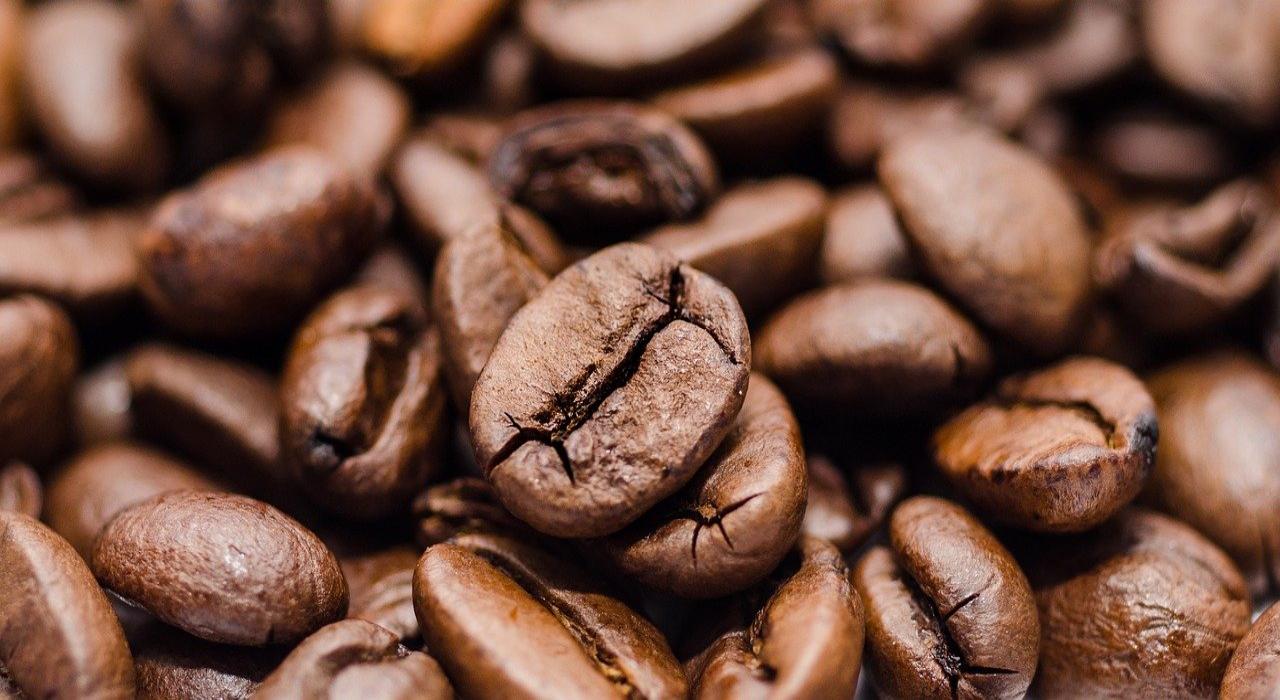 10月1日は「コーヒーの日」!ところでなぜこの日に制定されたの?
