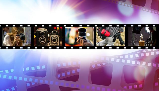 40~50代女性の好きな映画・ドラマとは?みんなどのくらい映画やドラマは見ているの?