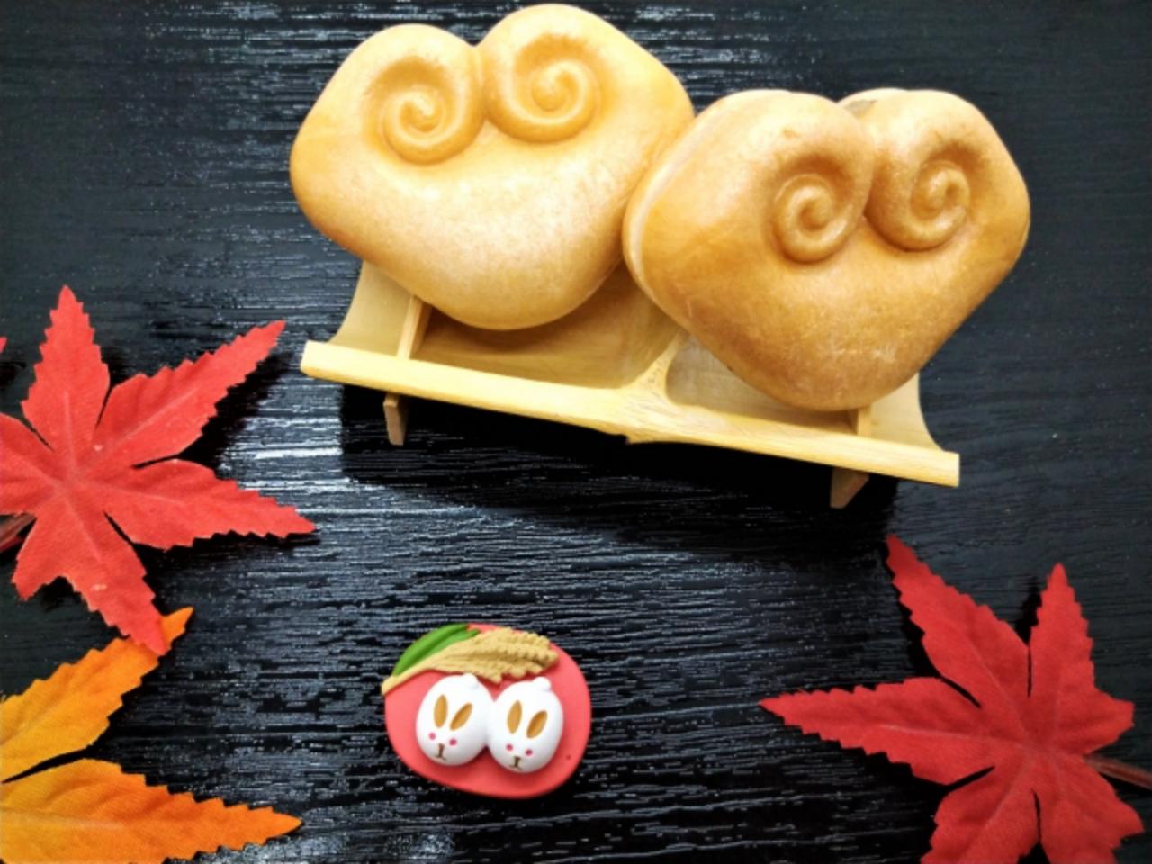 和菓子の「最中」にはどんな意味があるの?ところで「最中」って読みが複数あって紛らわしいですね・・・