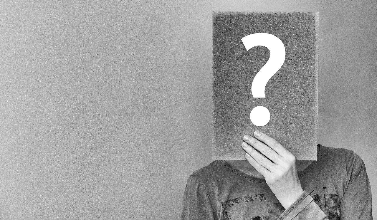 「天網恢恢疎にして漏らさず」とはどういう意味?「天網」や「恢恢」とは何のこと?