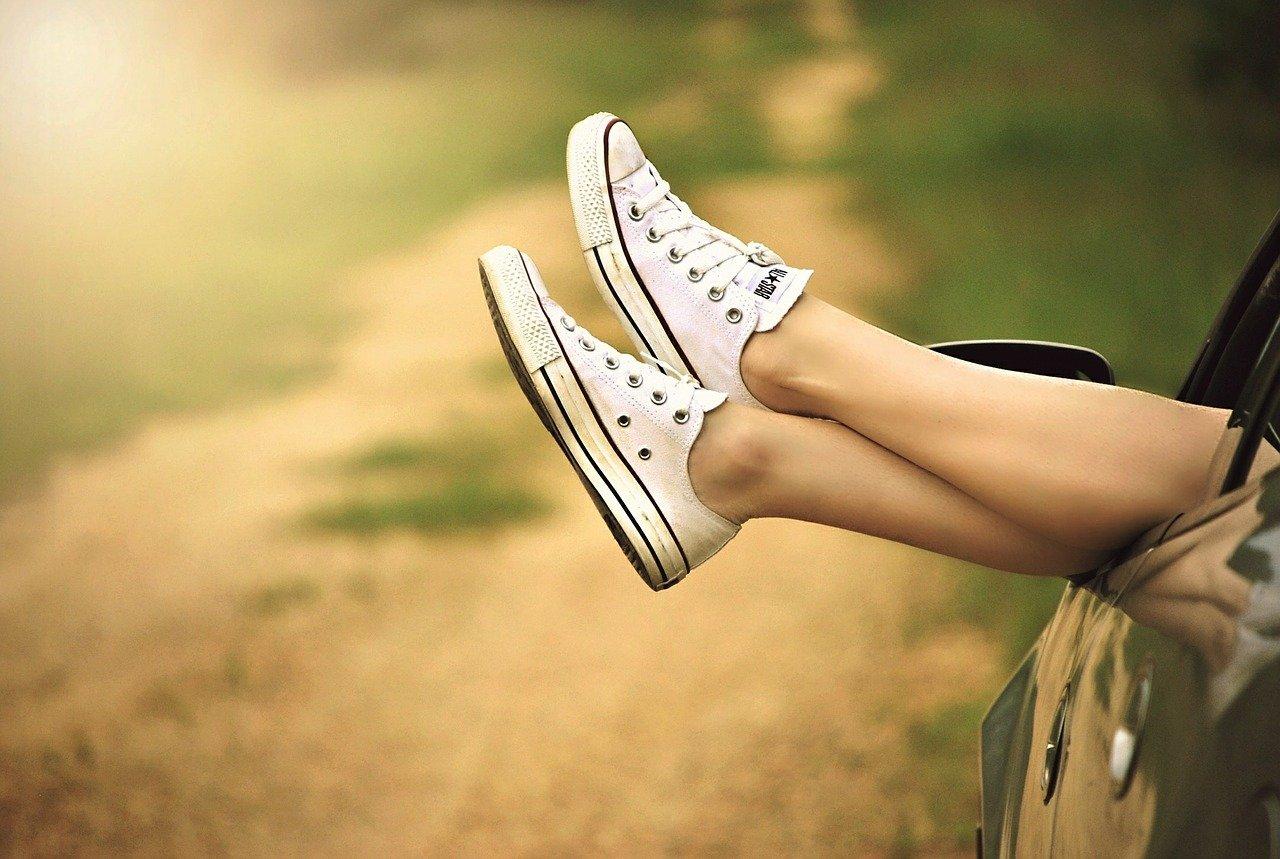 【靴の日】は一年に何度もある?!靴にまつわる記念日もご紹介
