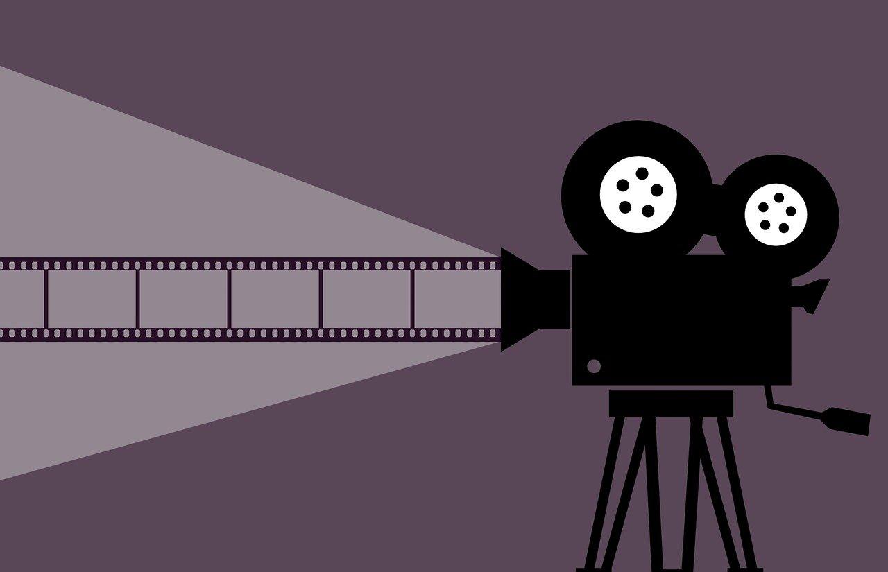 映画などの創作物のジャンル「ミステリー」と「サスペンス」この2つのジャンルの違いは何?